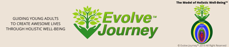 Evolve Journey